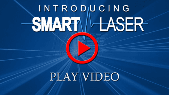 SmartLaserVideo-700x394.png