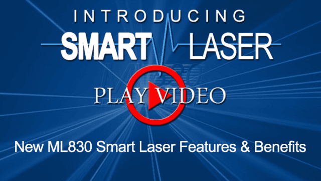 SmartLaserVideo12-700x394.png